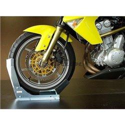 BLOC MOTO MODELE FIX 145 mm AKXION