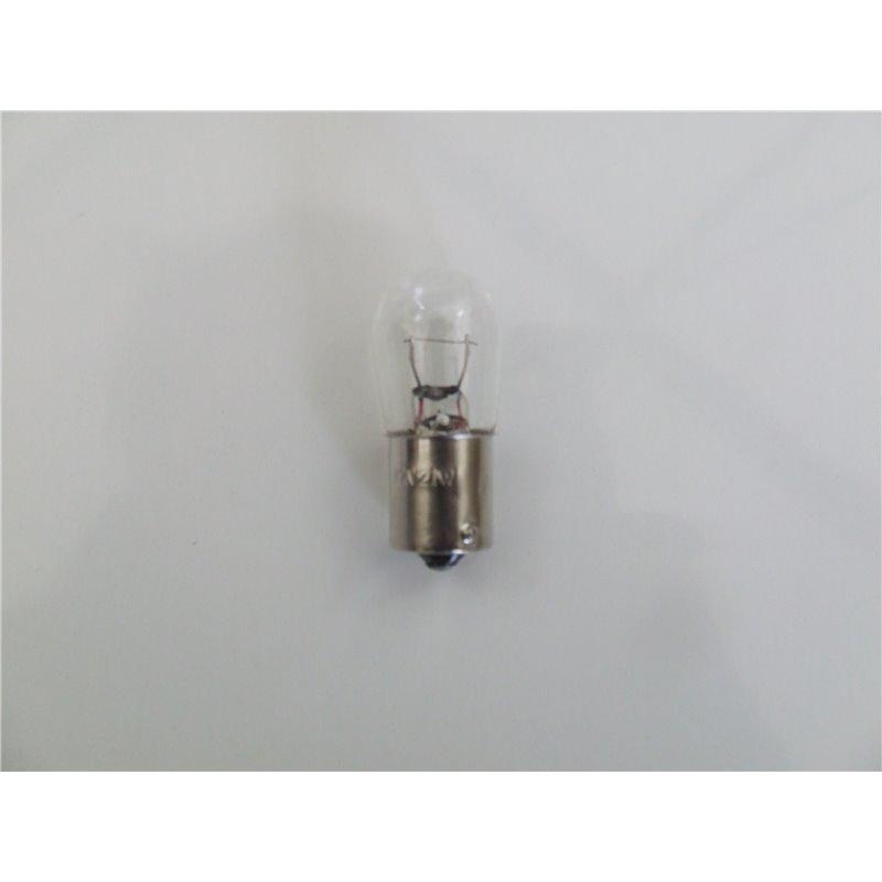 AMPOULE LAMPE PLAFONNIER SAV