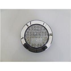 FEU ANTIBROUILLARD/RECUL A LED CAMION