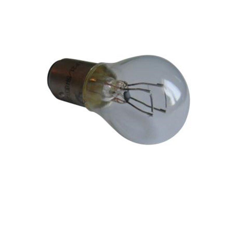 LAMPE POIRETTE 12V 21/5W K1221/5 SAV