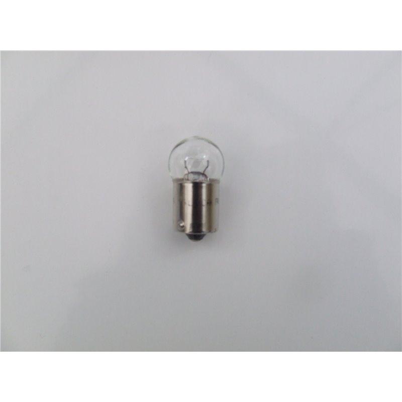 LAMPE POIRETTE 12V 5W K125 (K415) SAV