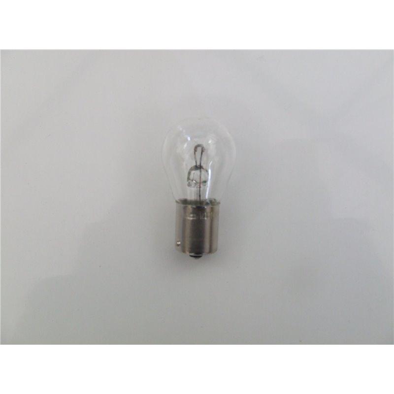LAMPE POIRETTE 24V 21W K2421 SAV