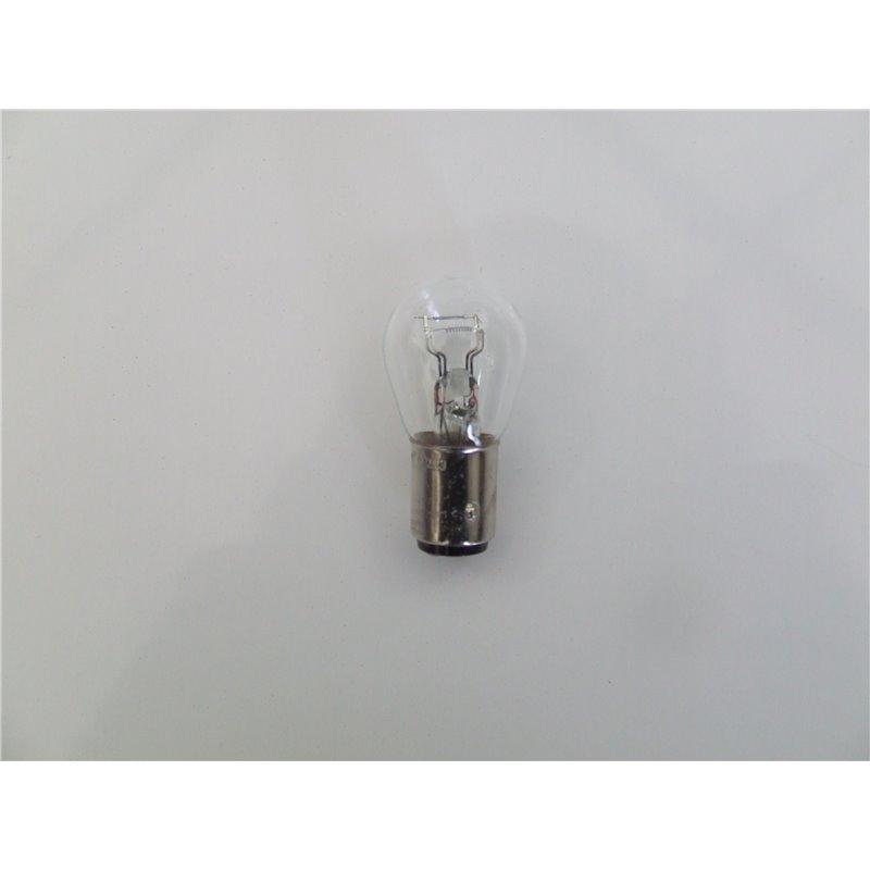 LAMPE POIRETTE 24V 21/5W K2421/5 SAV