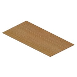 PANNEAU CONTREPLAQUE FILME ANTIDERAPANT 3000x1500x15mm OLY MAXI