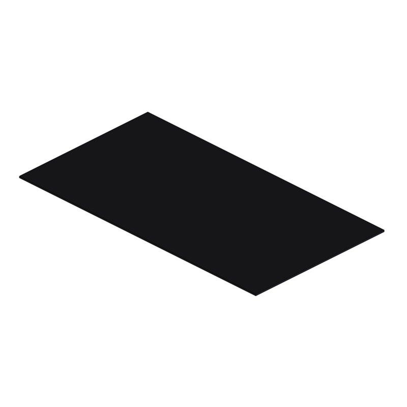 PANNEAU PE/PP 3000x1630x18 PLANCHER PROVAN E1