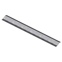 PLAT PLIE LONG POUR TRINGLE DE FERMETURE PONT AVANT VICTORIUS