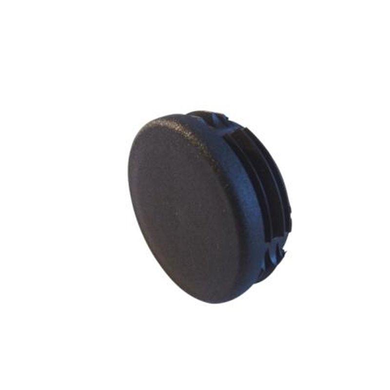 CAPE RONDE PVC SOUPLE  50X30 SACHE T100