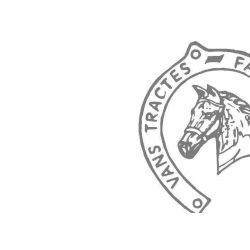 Fautras Logo Pack Jubilee